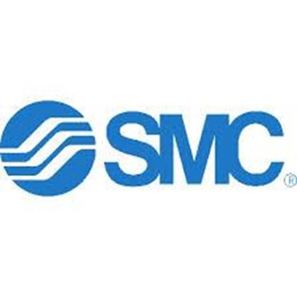 Picture for manufacturer SMC