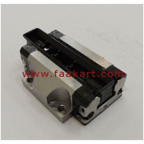 Picture of MNR: R165111320 Rexroth Runner Block