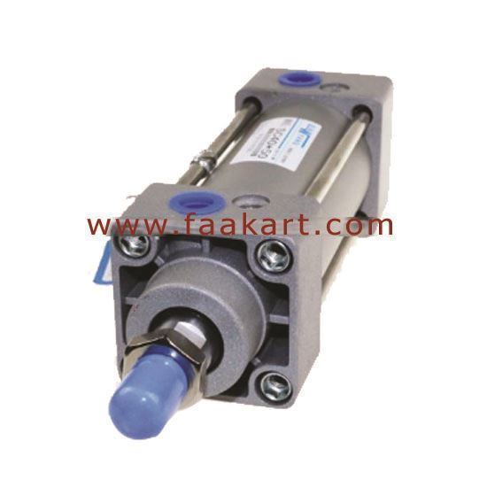 Picture of SC50X25 Standard Cylinder Pneumatic