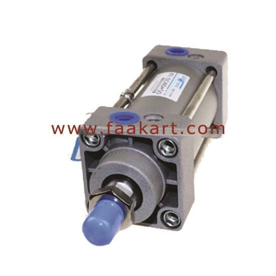 Picture of SC40X75 Standard Cylinder Pneumatic