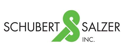 Picture for manufacturer Schubert & Salzer