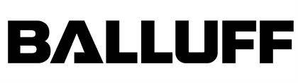 Picture for manufacturer Balluff