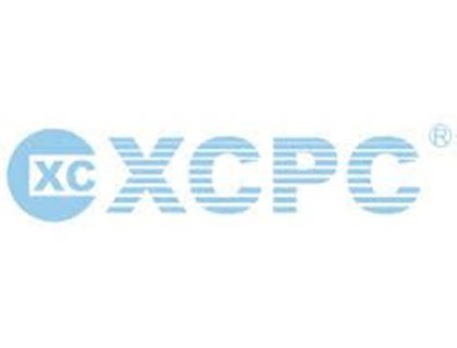 Picture for manufacturer XCPC