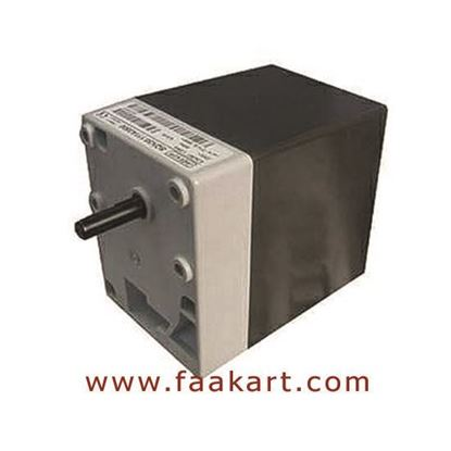 Picture of SQN30.402A2700 SIEMENS Servo motor Damper Actuators