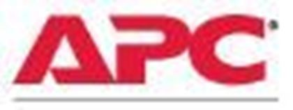 Picture for manufacturer APC Smart
