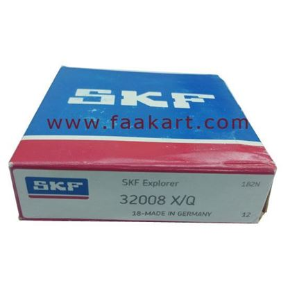 Picture of 32008 X/Q SKF BEARING