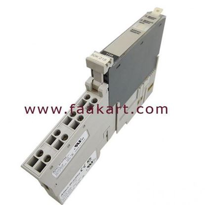Picture of 1734-ARM  Allen Bradley POINT I/O Address Reserve Module