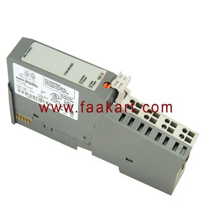Picture of 1734-EP24DC Allen Bradley POINT I/O 24V DC Expansion Power Supply
