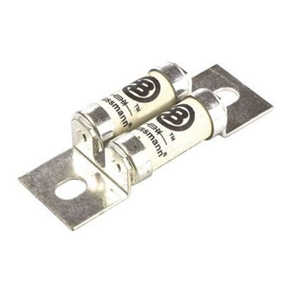 Picture of BS88 4 200FEE  - BUSSMANN Fuse 200A - 690V