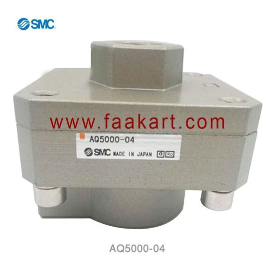 Faakart Online Shop Industrial Automation Ksa