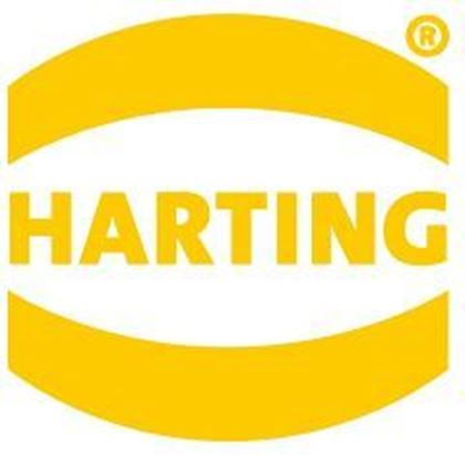 Picture for manufacturer Harting