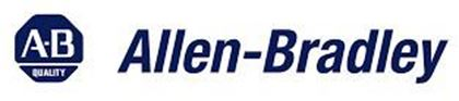 Picture for manufacturer Allen-Bradley