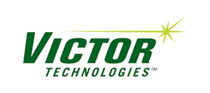 Picture for manufacturer VICTOR