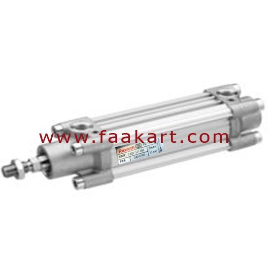 Picture of 0822121006 Bosch Rexroth  Cylinder