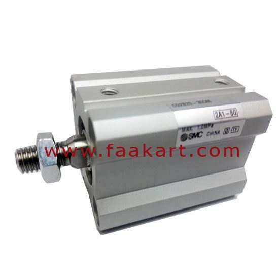 Picture of SMC CQ2B20-30DM Compact Cylinder
