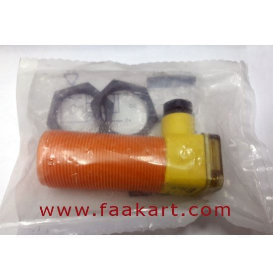 Picture of IFL 15-300L-10/01P Schmersal Inductive proximity switch