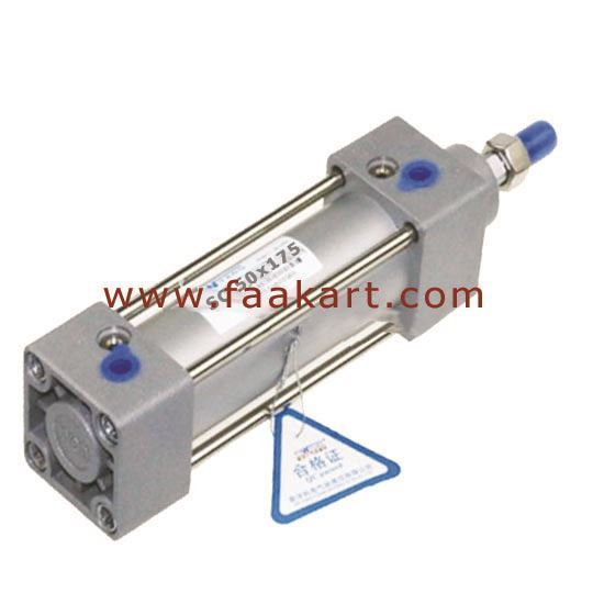 Picture of SC50X175 Standard Cylinder Pneumatic