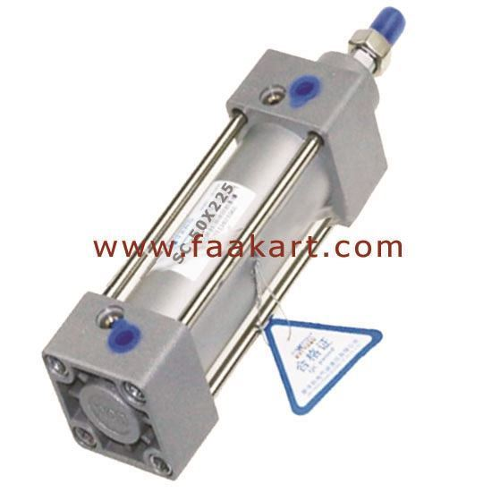 Picture of SC50X225 Standard Cylinder Pneumatic