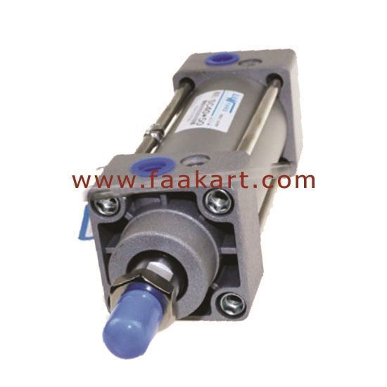 Picture of SC50X50 Standard Cylinder Pneumatic