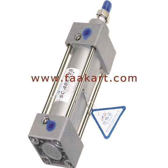 Picture of SC40X275 Standard Cylinder Pneumatic