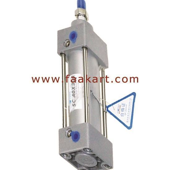 Picture of SC40X300 Standard Cylinder Pneumatic