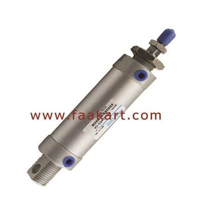 Picture of MAL 20X25 Double Acting Round Body Air Cylinder