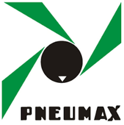 Picture for manufacturer PNEUMAX