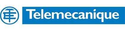 Picture for manufacturer Telemecanique