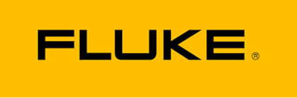 Picture for manufacturer FLUKE