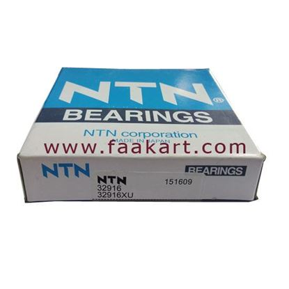 Picture of 32916XU NTN BEARING