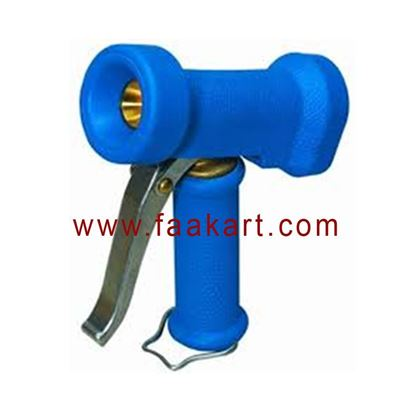 Picture of Industrial Heavy Duty Water Gun