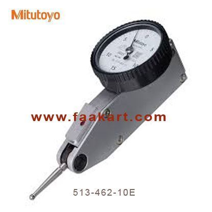 Picture of 513-462-10E Mitutoyo Horizontal Dial Test Indicator,