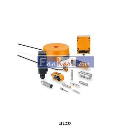 Picture of IFM Electronic IIT239  inductive sensor