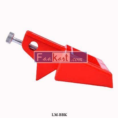 Picture of LM-BBK Breaker Blocker Lockout Kit