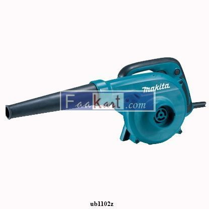 Picture of ub1102z Makita Air Blower