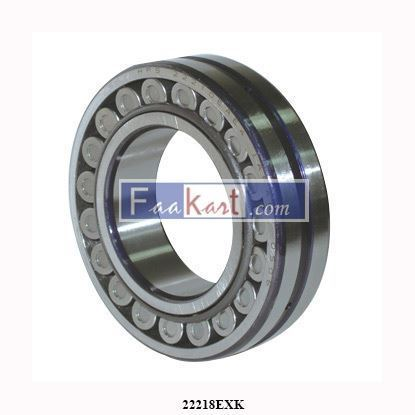 Picture of 22218EXK SKF Bearing,Spherical