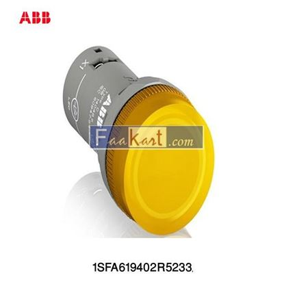 Picture of 1SFA619402R5233  ABB Indicator Panel Mounting Led
