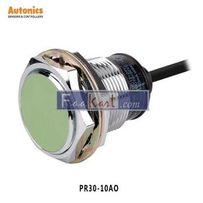 Picture of PR30-10AO AUTONICS Inductive Proximity Sensor