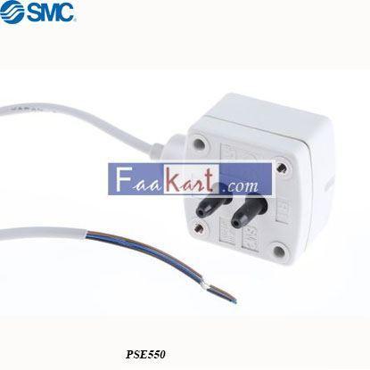 Picture of PSE550   Pressure Sensor