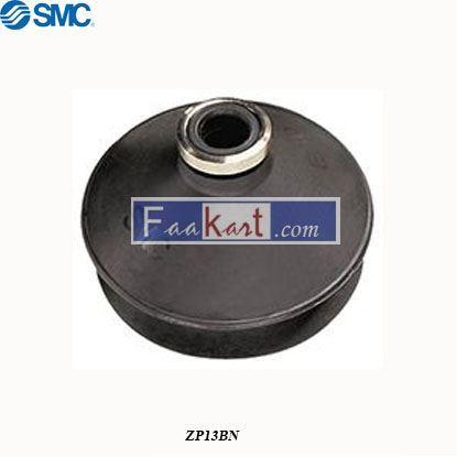 Picture of ZP13BN  Vacuum Pad