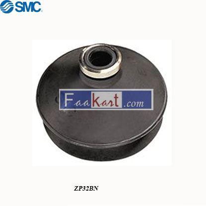 Picture of ZP32BN  Vacuum Pad