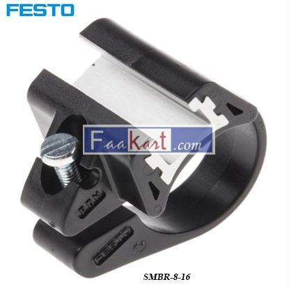 Picture of SMBR-8-16  FESTO Position Transmitter