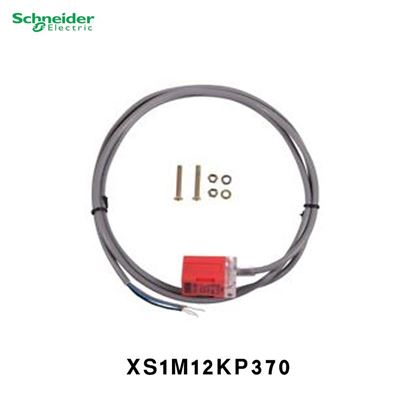 Picture of XS1M12KP370-SCHNEIDER-INDUCTIVE PROXIMITY SWITCH