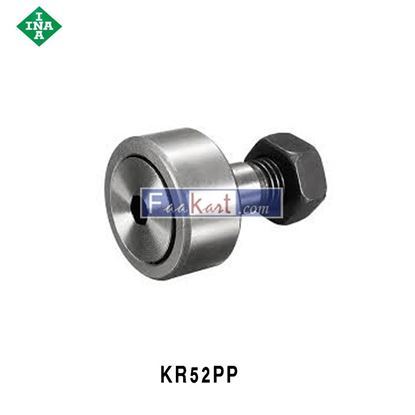 Picture of KR52PP-ROLLONG BEARING